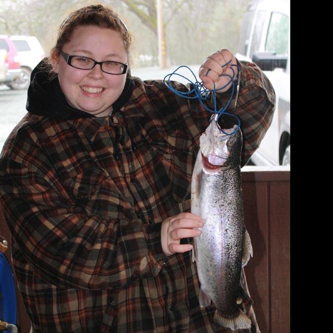 morgan-vincent-4-lb-trout