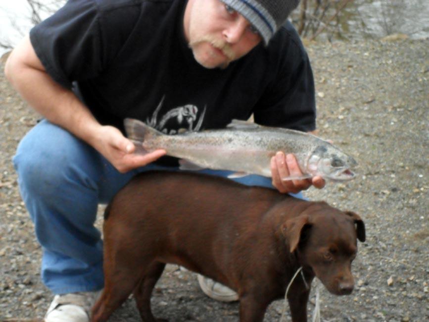davids-4-lb-trout-as-long