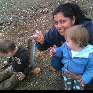 amani-jaryns-1st-fish