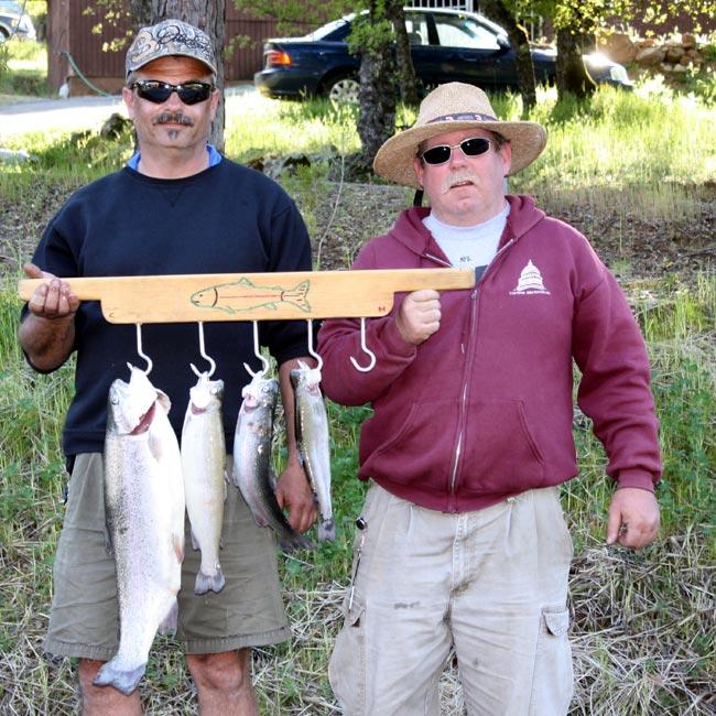 8-lb-trout-for-frank-ton