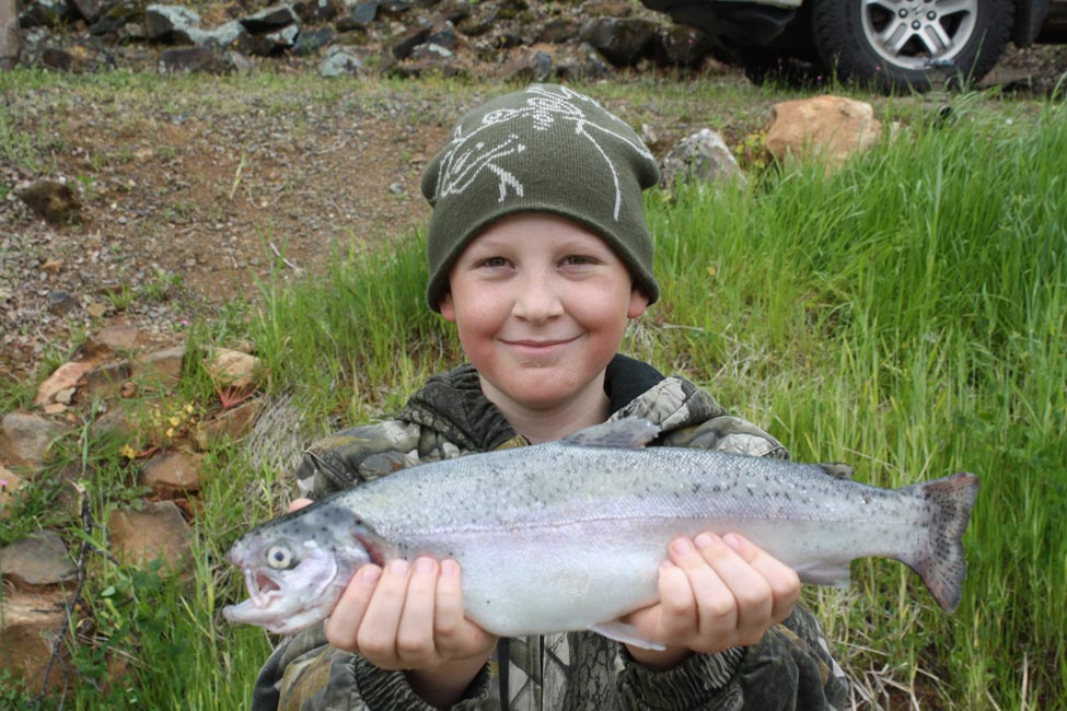 bryson-2-lb-4-oz-trout