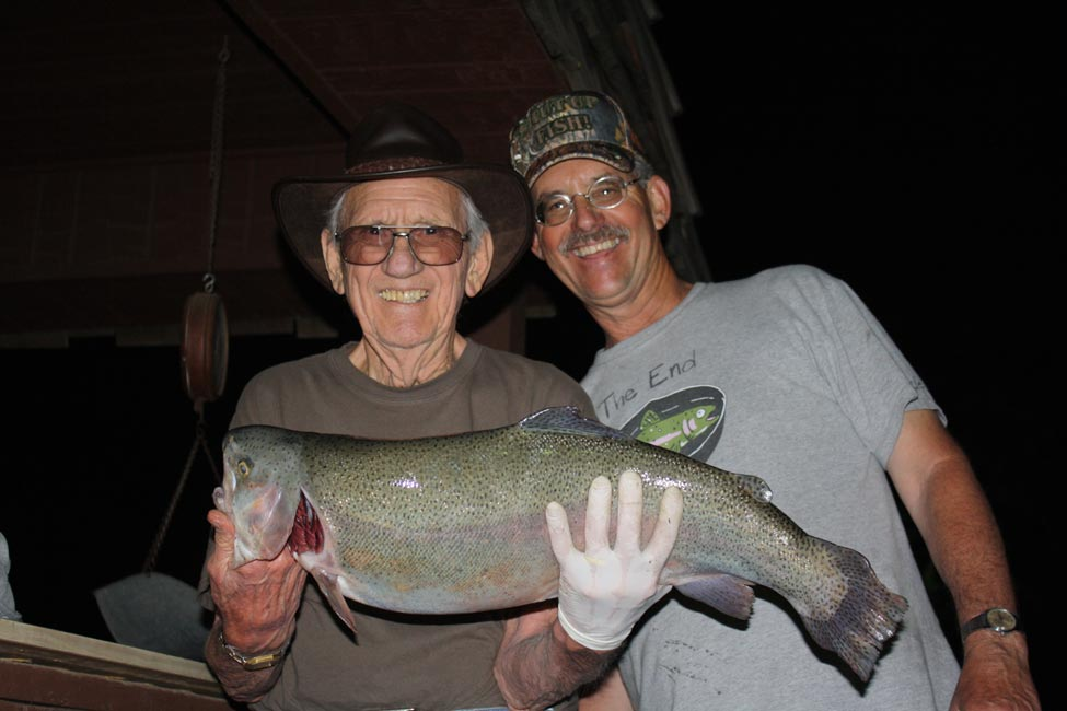 dick-hicks-12-lb-trout
