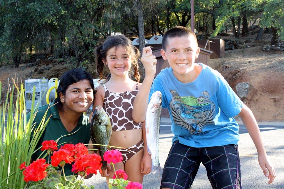 setuli-bertolin-kids