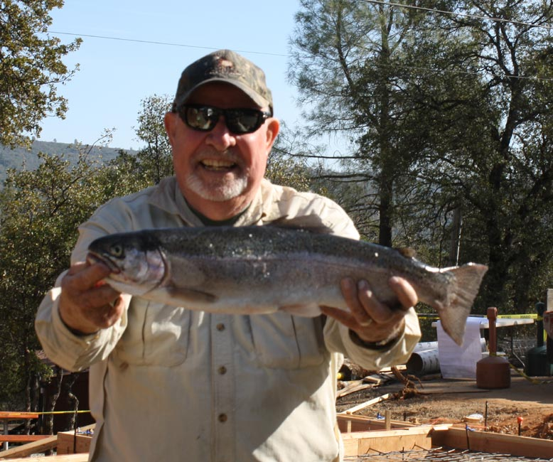 wes-brown-5-lb-trout