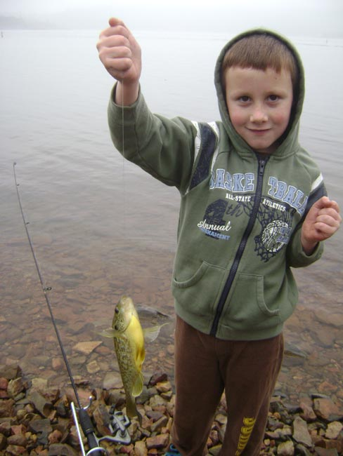 jakes-1st-fish