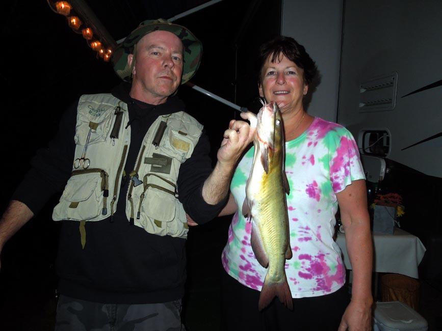 amy-lowes-catfish