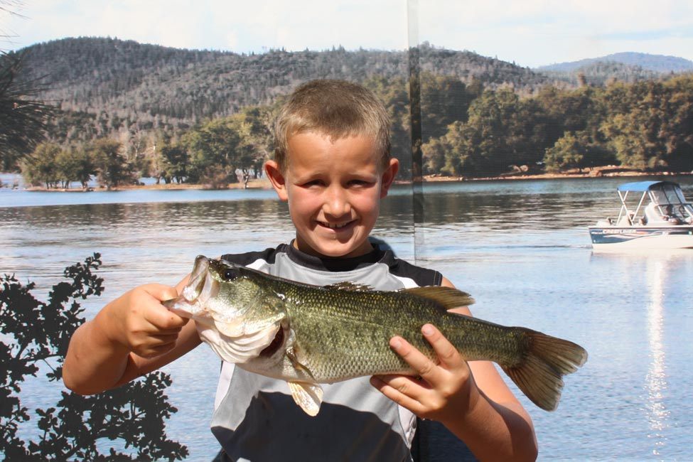 dylans-1st-big-bass