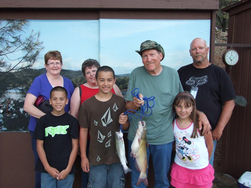 rivers-maxler-families