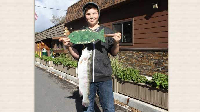 luke-kerzie-6-lb-trout