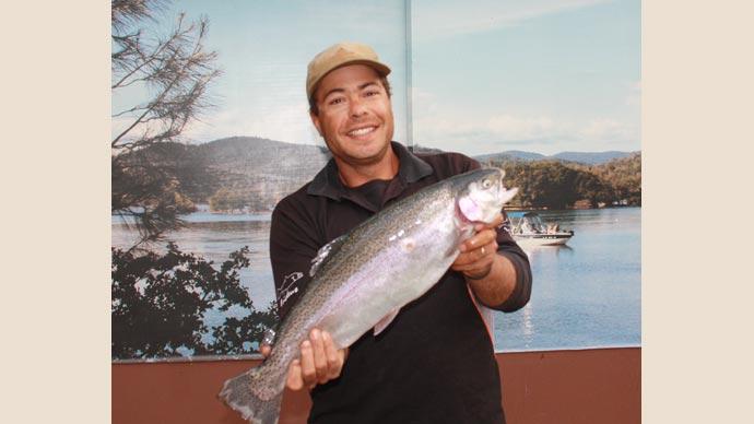 josh-giordano-8-lb-trout