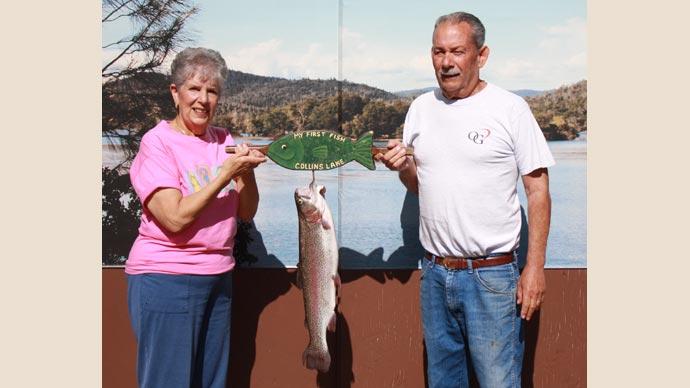 6-lb-trout-for-rich-lind