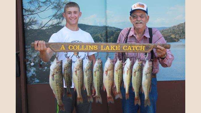 hunter-grandpa