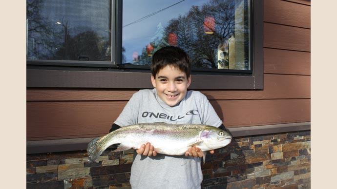 chase-4-lb-8-oz-trout