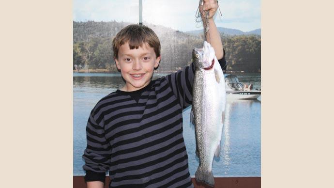 4-lb-trout-for-dalton-bran