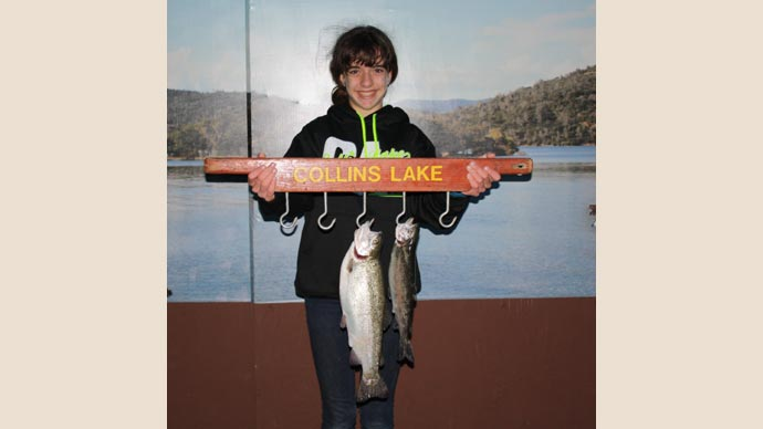 haley-olson-3-lb-trout