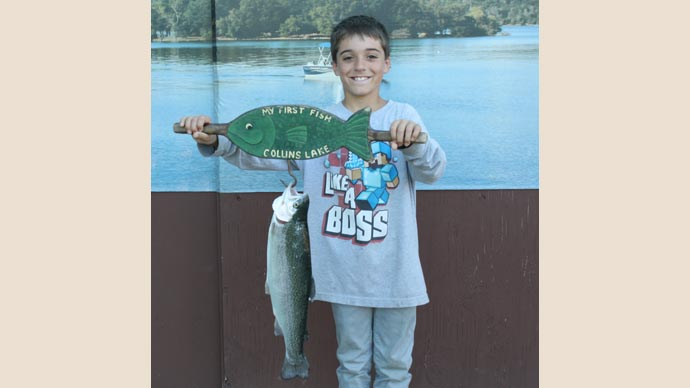 caedmon-3-lb-8-oz-trout