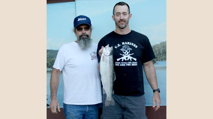 6lb-trout-for-greg-ararat