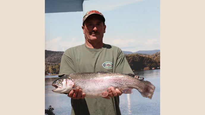 mike-hage-9-lb-8-oz-trout