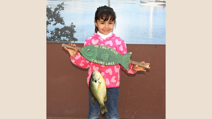 victoria-lacalle-1st-fish