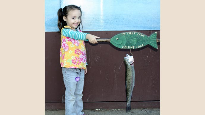 grace-and-1st-fish