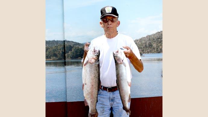 dale-9-lb-8-oz-trout
