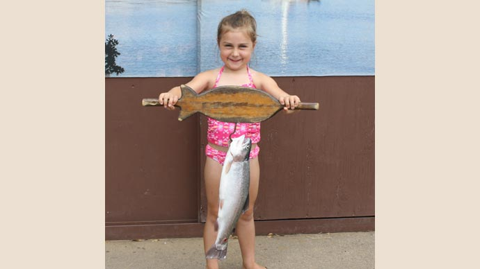 allison-warner-3-lb-trout