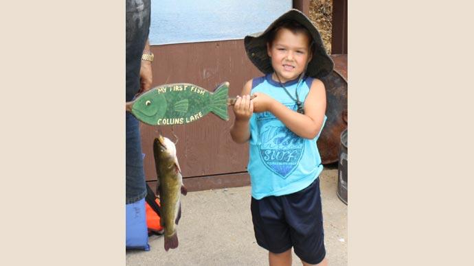 a-j-1st-fish
