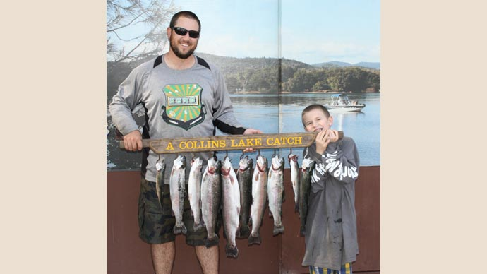 jeff-owen-2-trout-limits_0
