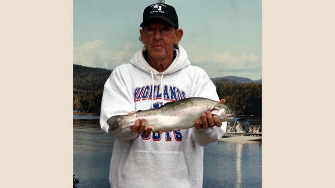 rick-cox-4-lb-trout