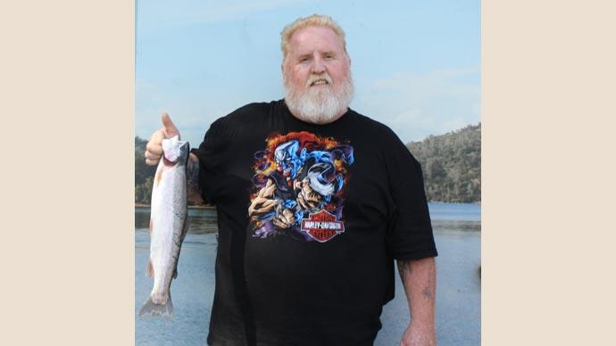 3-lb-trout-for-dennis-hous