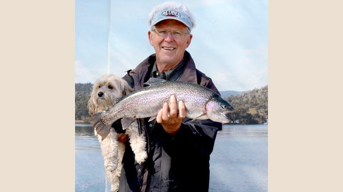 ray-coco-5-lb-trout