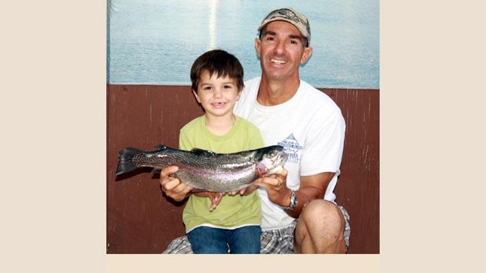 croix-gordon-4-lb-trout