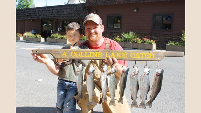 miles-hansard-1st-fishing-t