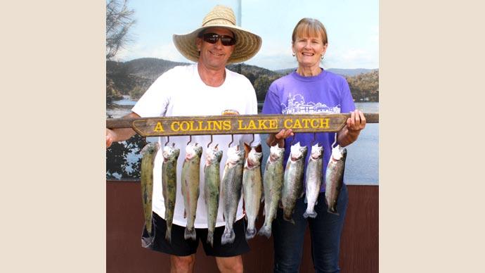hal-ramona-trout-limits