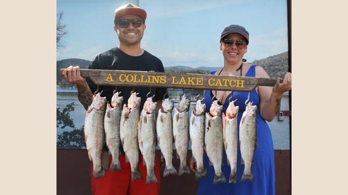 2-trout-limits-ryan-jen