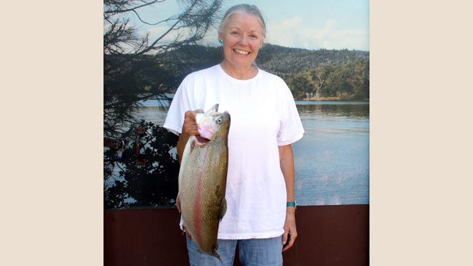 8-lb-4-oz-trout-for-lani