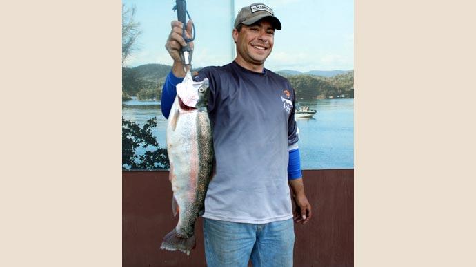 9-lb-trout-for-josh