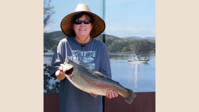 Cathie-8-lb.-8-oz.-trout