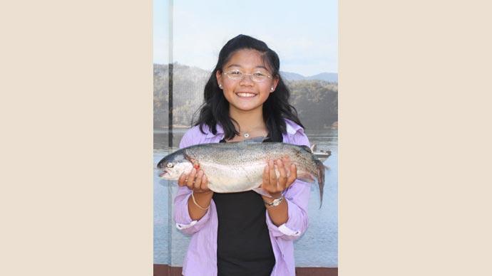 Juliana-Van-6-lb.-trout