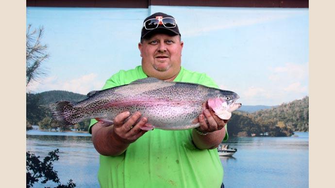 Rich-Moore-10-lb.-trout