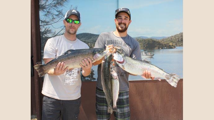 Ricky-&-Ryan's-great-catch