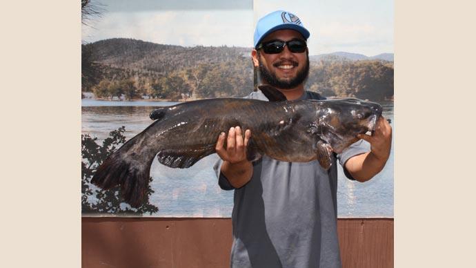 Catfish-TROY-16-lb.-12-oz.