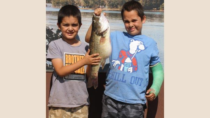 5-lb.-Bass-for-Isaiah-&-Eli
