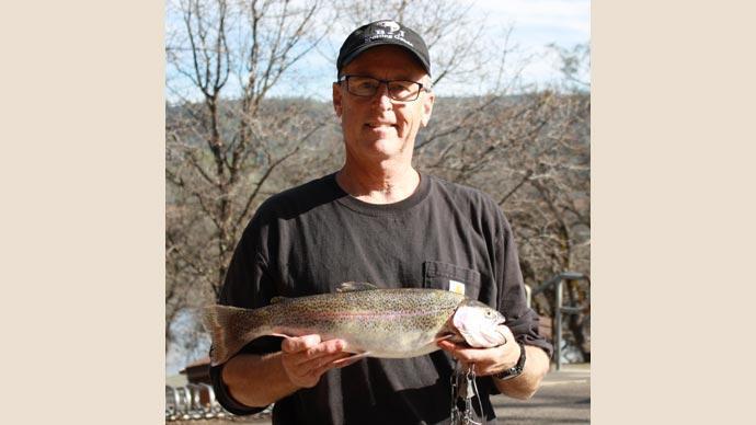 3-lb.-trout-for-Brad-Goodni
