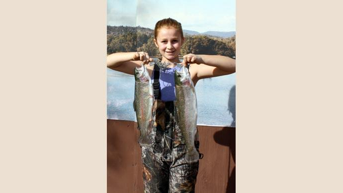 Gianna-Tassio-two-trout
