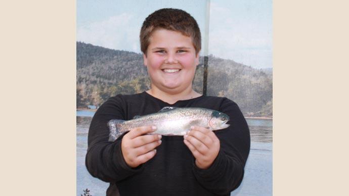 Jason-Whitten-1st-fish