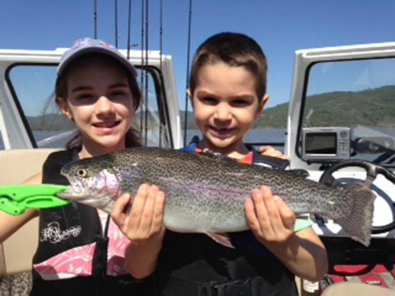 Baio-kids-catch-a-3-lb.-3-o