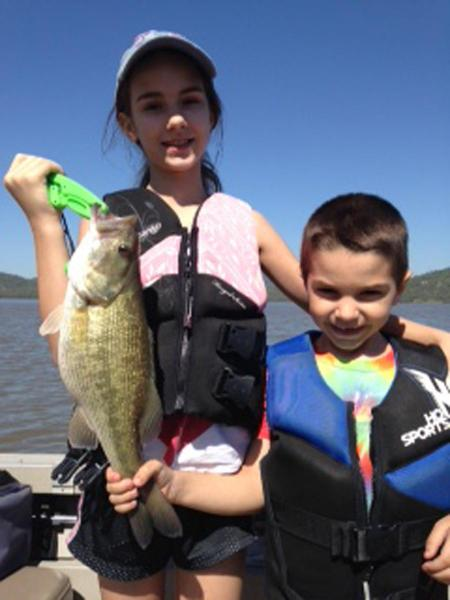 Samantha-&-Gordon-Bass-2-lb