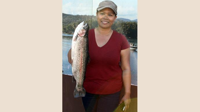 5-lb.-8-oz.-trout-for-GLORY
