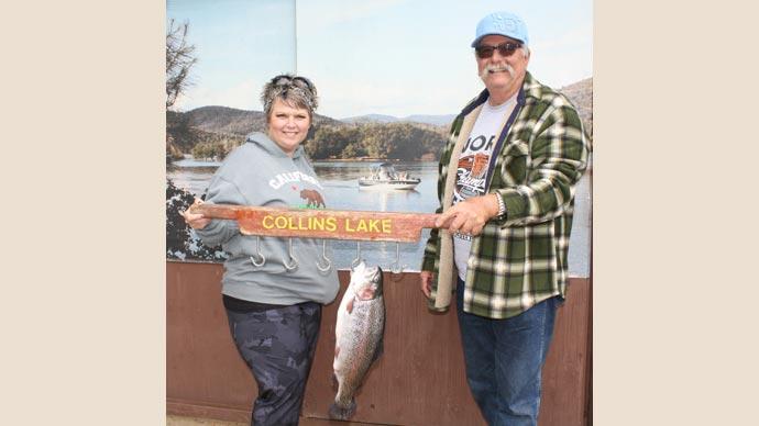 Ernie-&-Jen-caught-a-5-lb.-